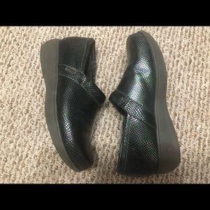 Grey's Anatomy Softwalk Meredith Shoe - Size 8